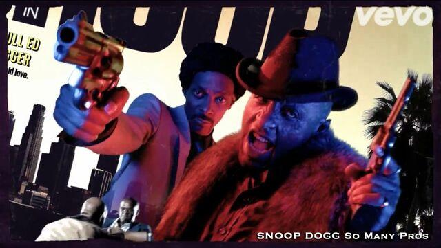 File:Snoop-SoManyPros.jpg