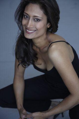 File:Kavita Patil (2).jpg