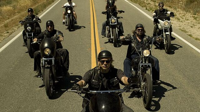 File:Sons Of Anarchy 690348i.jpg