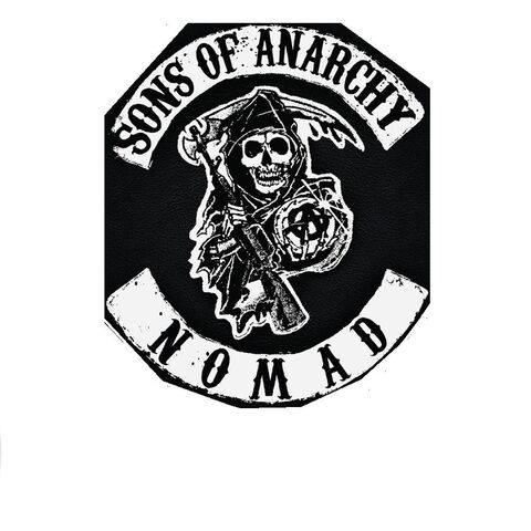 File:Sons of anarchy-nomad.jpg