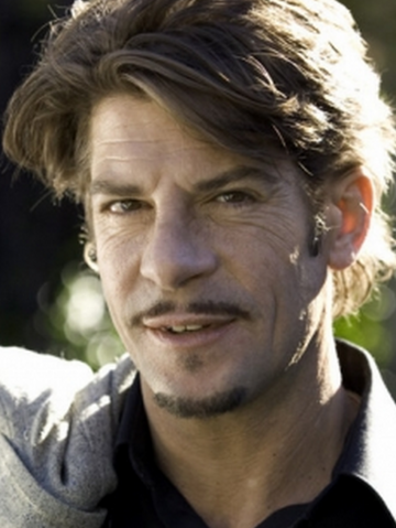 File:Johnny Drocco.png