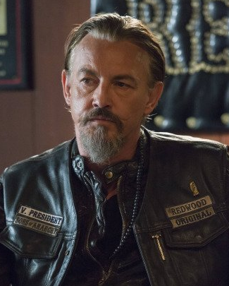 File:Chibs 603.png