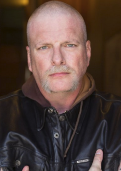 Brett Wagner (3)