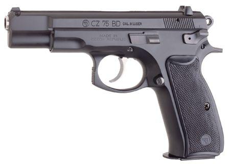 File:One of bobby's guns.jpg