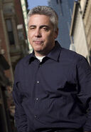 adam arkin berkeleyadam arkin lab, adam arkin george clooney, adam arkin imdb, adam arkin, adam arkin fargo, adam arkin sons of anarchy, adam arkin berkeley, adam arkin wiki, адам аркин, adam arkin actor, adam arkin wikipedia, adam arkin director, adam arkin facebook, адам арын ойлайды, adam arkin northern exposure, adam arkin busting loose, adam arkin movies and tv shows, adam arkin net worth, adam arkin szpital dobrej nadziei, adam arkin west wing