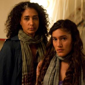 File:Fiona and kerrianne.jpg