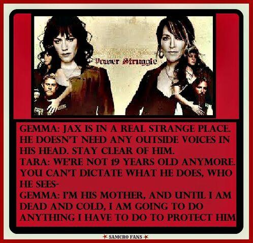 File:SF PIX tara and gemma quote pix new.jpg