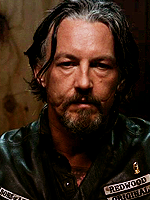 File:Chibs.png