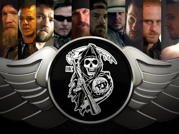 File:Sons-of-Anarchy-SAMREN.jpg