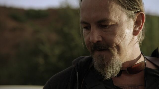 File:Chibs-Telford-sons-of-anarchy-17768105-1280-720.jpg