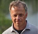 Jeff Lumby