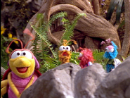 Elmo in Grouchland scene 14