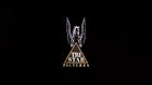 Tristar Pictures 1984-1993 logo