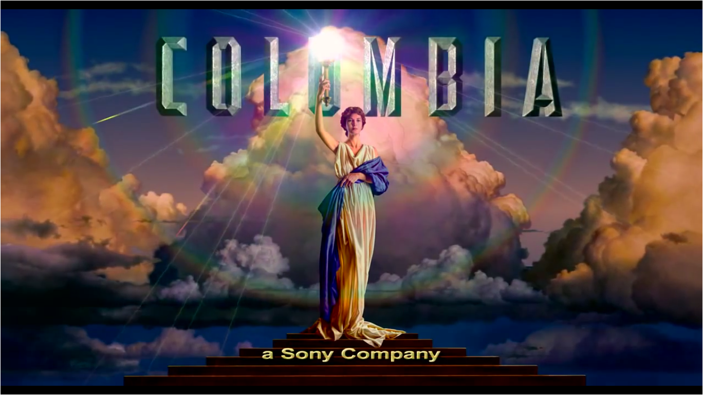 columbia pictures sony pictures entertaiment wiki big idea productions clg wiki big idea productions logo remake