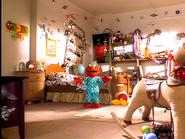 Elmo in Grouchland scene 2