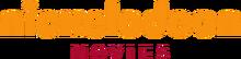 Nickelodeon Movies current logo