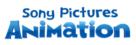 File:Sony Pictures Animation logo.jpg