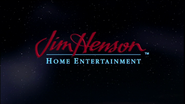Jim Henson Home Entertainment (2002) 4