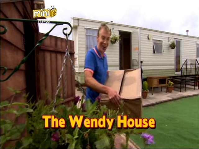File:TheWendyHousetitlecard.png