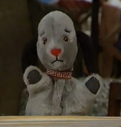 File:Sooty - Sweep.png