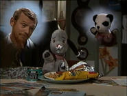 1994-10-10 - Sooty & Co - Home Alone Sweep - Part Two 0222