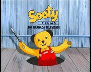 SootyFilms