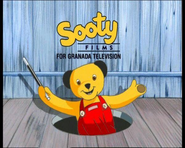 File:SootyFilms.jpg
