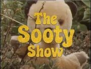 SootyShow1988TitleCard