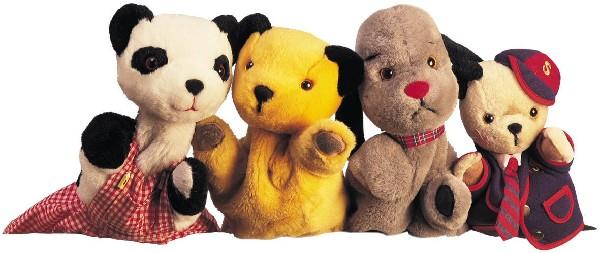 File:Sooty, Sweep, Soo and Scampi.jpg