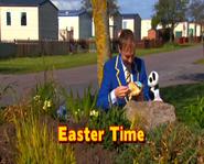 EasterTimetitlecard