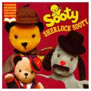 SherlockSooty