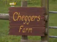 CheggersFarm