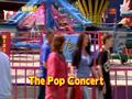Thumbnail for version as of 14:22, November 16, 2011