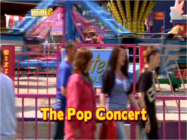 File:ThePopConcerttitlcecard.png