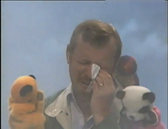 1994-10-10 - Sooty & Co - Home Alone Sweep - Part Two 0011