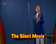 TheSilentMovietitlecard