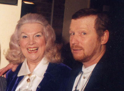 File:Matthew&Connie.jpg