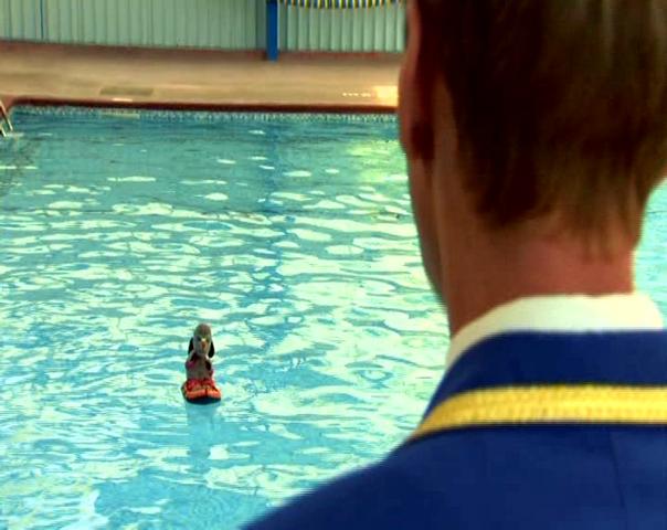 File:TheSwimmingLesson2.png
