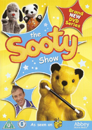 TheSootyShow(DVD)frontcover