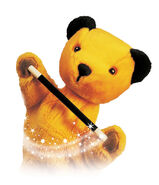 Sooty1