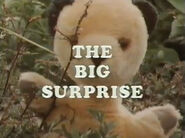 TheBigSurpriseTitleCard