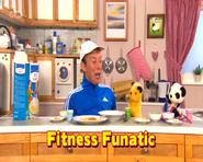 FitnessFunatictitlecard
