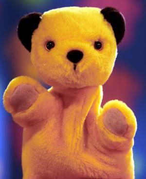 File:SootyinSooty(televisionseries).jpg