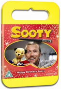 HappyBirthdaySooty(DVD)carry-case