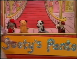Sooty'sChristmasPanto(Sooty&Co.)