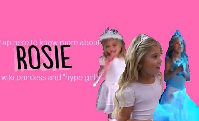 File:Rosie.jpg