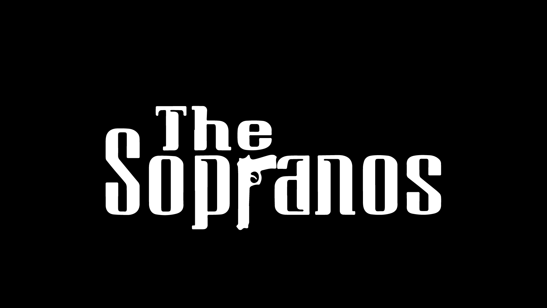 File:Sopranos title.png