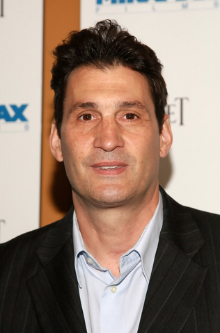 File:Robert Funaro.png