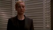FBI Agent Deborah