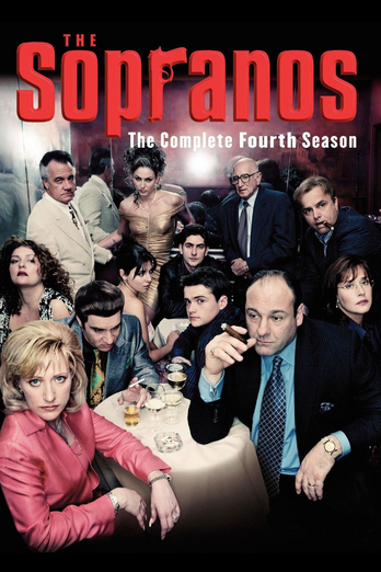 File:The Sopranos The Complete Fourth Season.png